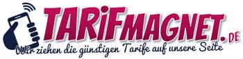 Günstige Handytarife im Vergleich | tarifmagnet.de