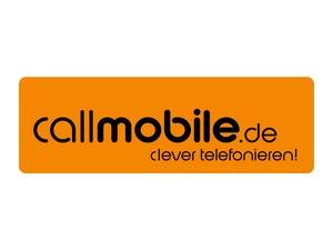 callmobile clever SMART 500