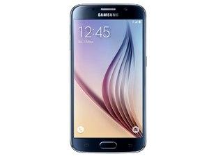 Weihnachtsbonus: 100 Euro Rabatt aufs Samsung Galaxy S6 / Edge bei Saturn