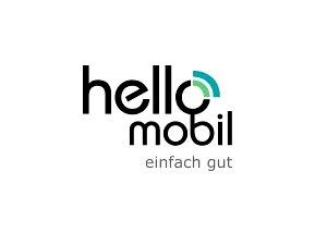 helloMobil ComputerBILD Tarif