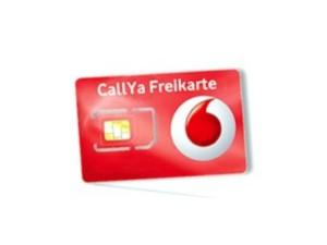 LTE Prepaid-Tarif