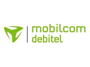 Vodafone comfort Allnet Handyvertrag