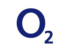 o2 Cyber-Deal