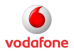 Günstige Handytarife im D2-Netz von Vodafone