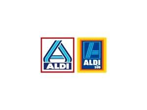 ALDI Technik-Angebote