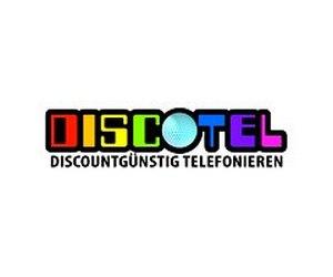 discoTEL Erfahrungen & Testberichte