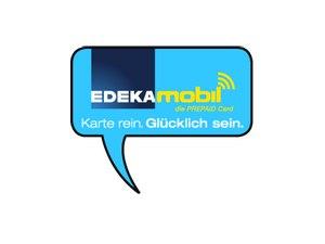 EDEKA mobil