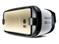 Samsung Erlebe es zuerst