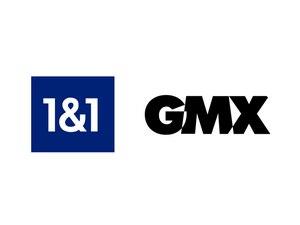 GMX DSL-Tarif