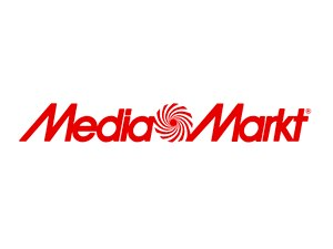 Media Markt Smartphone-Fieber