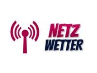 Netzwetter
