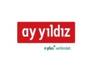 Ay Yildiz Ay Allnet-Flat