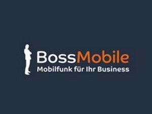 Boss Mobile Erfahrungen, Bewertungen & Testberichte 2016
