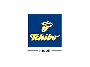 Tchibo mobil