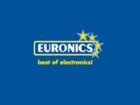 Euronics Handyvertrag