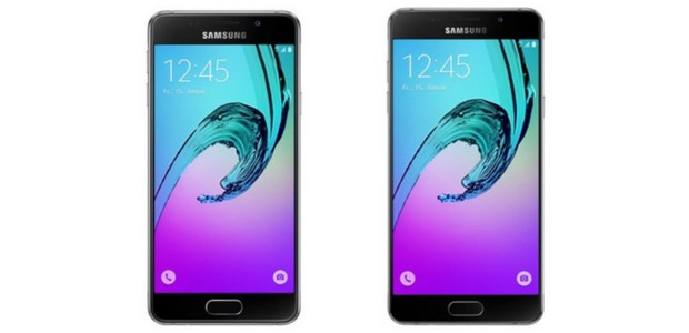 Samsung ExtrA-Paket gratis
