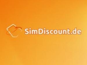 SimDiscount