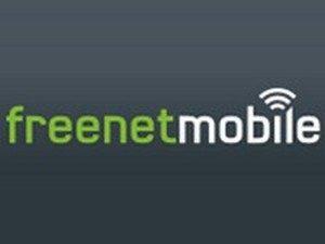 freenet FreeSMART