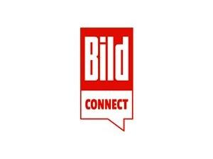 BILD connect