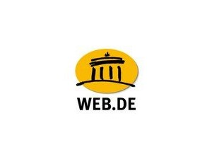 WEB.DE Stromtarif
