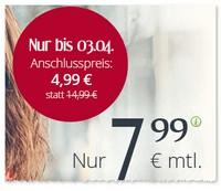 winSIM LTE All mit Anschlusspreis-Rabatt