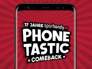 sparhandy Phonetastic Deals