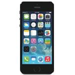 iPhone 5s mit Vertrag