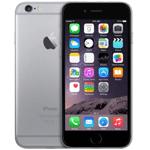 iPhone 6 mit Vertrag